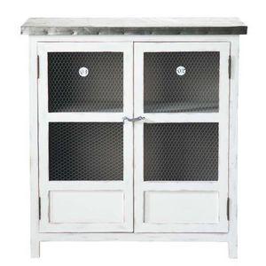 Maisons du monde - garde-manger sorgues - Pantry Cupboard