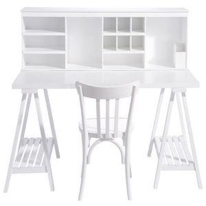 Maisons du monde - campus - Children's Desk