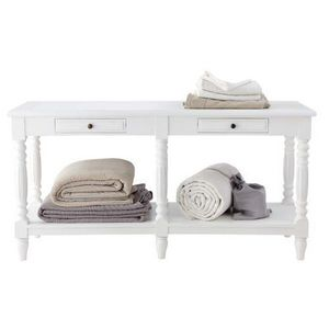 Maisons du monde - drapier comtesse - Multi Level Table