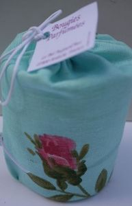 LE BEL AUJOURD'HUI -  - Scented Candle