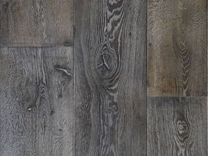 SURFACE NATURE -  - Wooden Floor
