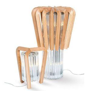 Veronese - ulio 3 - Table Lamp