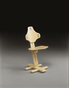 Cia International -  - Children's Chair