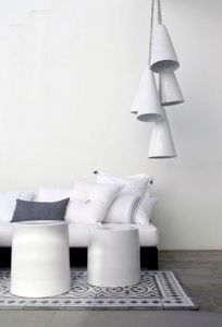 ZINA -  - Multi Light Pendant