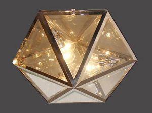 Woka - hsp6 - Ceiling Lamp