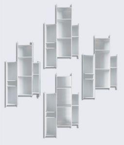 Ozzio -  - Shelf
