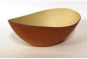 BELDEKO -  - Salad Bowl