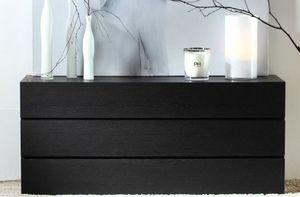 Ph Collection -  - Chest Of Drawers
