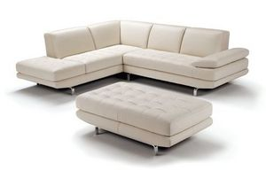 Calia Italia -  - Corner Sofa