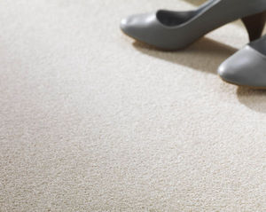 BALSAN - serenite - Fitted Carpet
