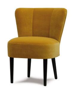 MANUEL LARRAGA - clark - Wingchair