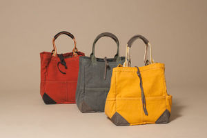 Travaux En Cours -  - Handbag