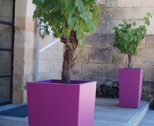 IMAGE'IN by ATELIER SO GREEN - ipp40h70 - Flower Box