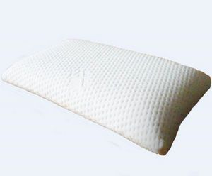 Swiss Confort - visco - Pillow