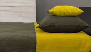 LISSOY -  - Pillowcase