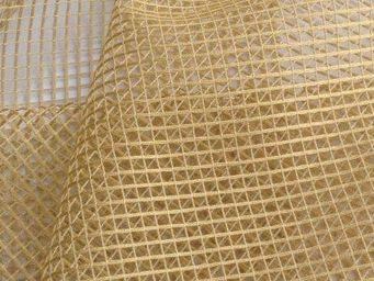Bisson Bruneel - connect - Net Curtain