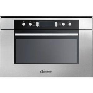 Bauknecht -  - Microwave Oven