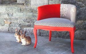 L'opificio -  - Furniture Fabric