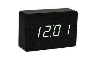 Gingko - gk15w10 - Alarm Clock