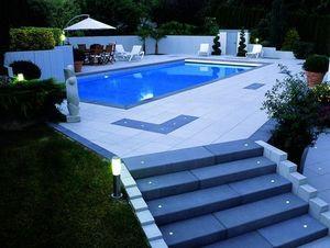 MDY -  - Pool Deck