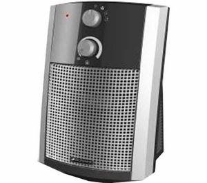 BIONAIRE - chauffage soufflant bch920-i - Fan Heater