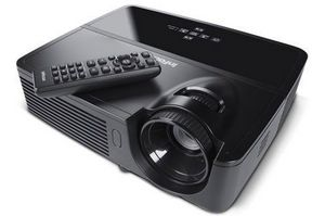 INFOCUS - infocus in114st - Video Projector