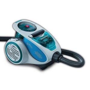 Hoover - aspirateur sans sac txp1520 - Bagless Vacuum Cleaner