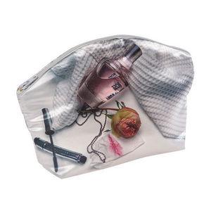 Daycollection -  - Makeup Bag