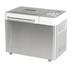 KENWOOD - machine pain bm350-002 - Bread Maker