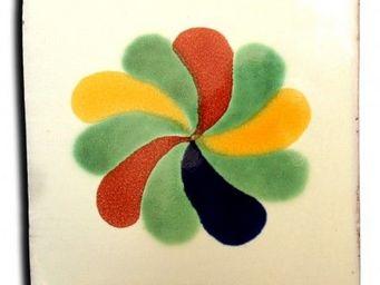 Amadera -  - Ceramic Tile