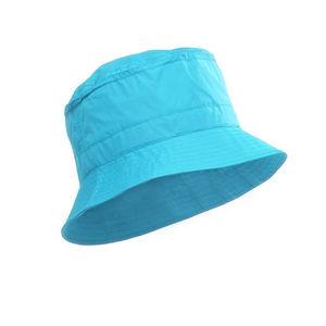 WHITE LABEL - bob de pluie uni femme imperméable - Hat