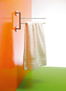MASTELLA -  - Towel Rack