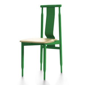 Meritalia - lierna - Chair