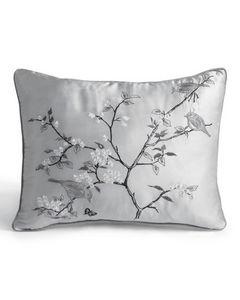 JIGSAW -  - Rectangular Cushion