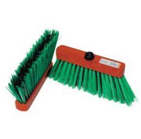 THOMAS - miquet - Outdoor Broom