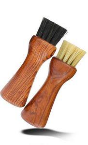 FAMACO PARIS -  - Shoe Brush