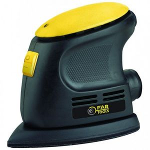 FARTOOLS - ponceuse delta 105 watts pro fartools - Belt Sander