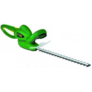 FARTOOLS - taille-haies electrique 750 watts fartools - Hedge Trimmer