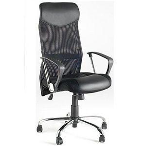 KOKOON DESIGN -  modene - Office Armchair