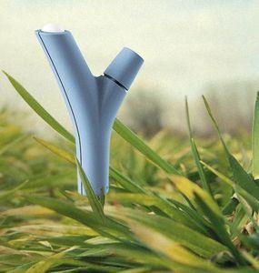 PARROT - _flower - - Sensor For Plants