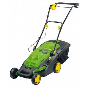 FARTOOLS - tondeuse à batterie li-ion 36 volts fartools - Electric Lawnmower