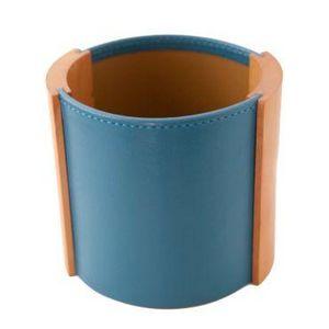 atelier de la foret - pot à stylos totem - Pencil Cup