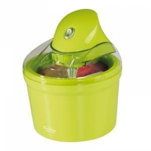 Delta - sorbetière domoclip - couleur - vert - Ice Cream Maker
