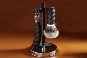 CEDES -  - Shaving Brush