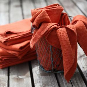 LINENME -  - Table Napkin
