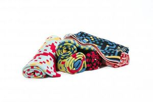 ZUZUNAGA -  - Blanket
