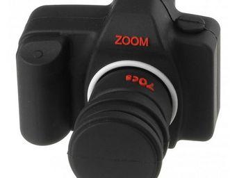 La Chaise Longue - clé usb 4go caméra - Usb Key