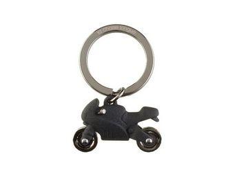 La Chaise Longue - porte-cles moto - Key Ring