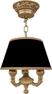FEDE - chandelier portofino ii collection - Candelabra