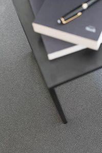 BALSAN - ardoise - Fitted Carpet